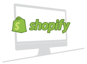 Shopify Shipping - Provide exact, real-time shipping prices for your Shopify Orders