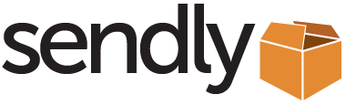 Sendly - Shopify shipping calculator